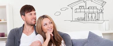 Comment acheter une maison