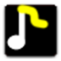Draw Music MonadPad icon