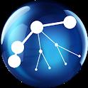 NoteLynX Pro Outliner Mindmap Wiki icon