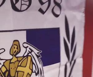 vlag anderlecht