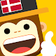 Learn Danish Language with Master Ling Download for PC Windows 10/8/7