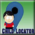 Child Locator