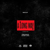 A Long Way (feat. Pnb Rock & Every Ave)