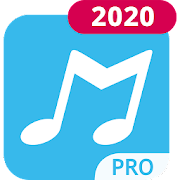 Gratis Musik MP3 Player-MixerBox PRO(downloader no