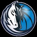 Dallas Mavericks Emoji icon