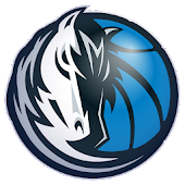 Dallas Mavericks Emoji