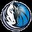 Dallas Mavericks Emoji 2 Apk