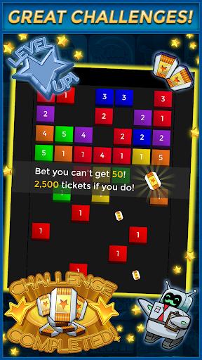 Brickz - Make Money Free 1.1.1 screenshots 4