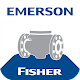 Download Emerson Severe Service For PC Windows and Mac