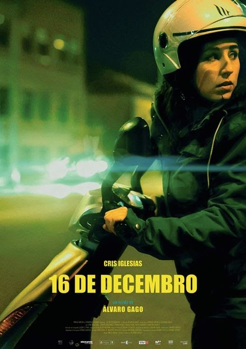 16 de Decembro