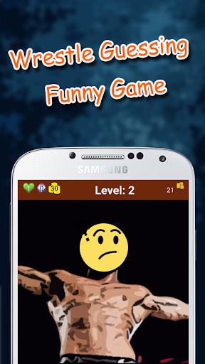 玩免費解謎APP|下載レスラースーパースター2k16ゲス app不用錢|硬是要APP
