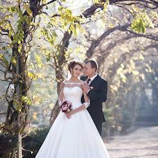 Hochzeitsfotograf Paul Janzen (janzen). Foto vom 13.03.2017