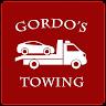 com.app_gordostowing.layout