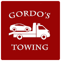 Gordo's Towing