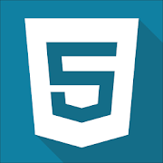 App Icon for Справочник HTML App in Czech Republic Play Store