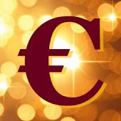 EuroJackpot Systems