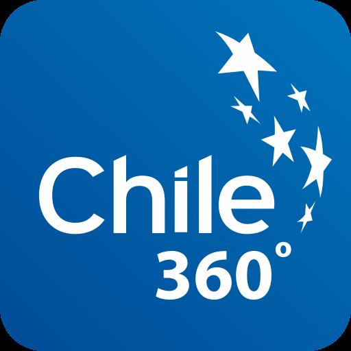 Chile 360º