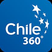 Tải Chile 360º miễn phí
