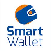 CIB Smart Wallet