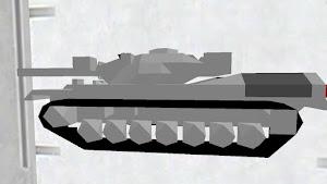 レオパルト1