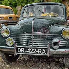 Journee vieille carosserie DSC_6440 Renault 4 1952.jpg