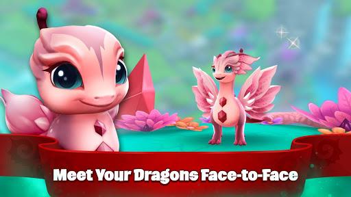 DragonVale World 1.26.0 screenshots 1