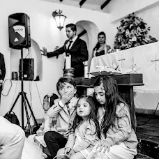 Wedding photographer Juan Millan (whitedaystudios). Photo of 26.10.2015