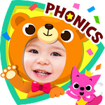Pinkfong Super Phonics 11