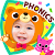 Pinkfong Super Phonics file APK for Gaming PC/PS3/PS4 Smart TV