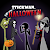 Stickman Halloween file APK for Gaming PC/PS3/PS4 Smart TV
