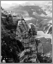 Photo: Grand Canyon  This in my contribution to #StoneSaturday curated by +Antoine Berger  #fineart #critiquepls #plusphotoextract curator +Jarek Klimek #fineartpls