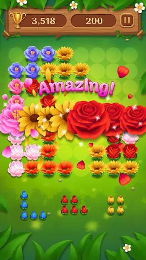 Block Puzzle Blossom screenshots 1