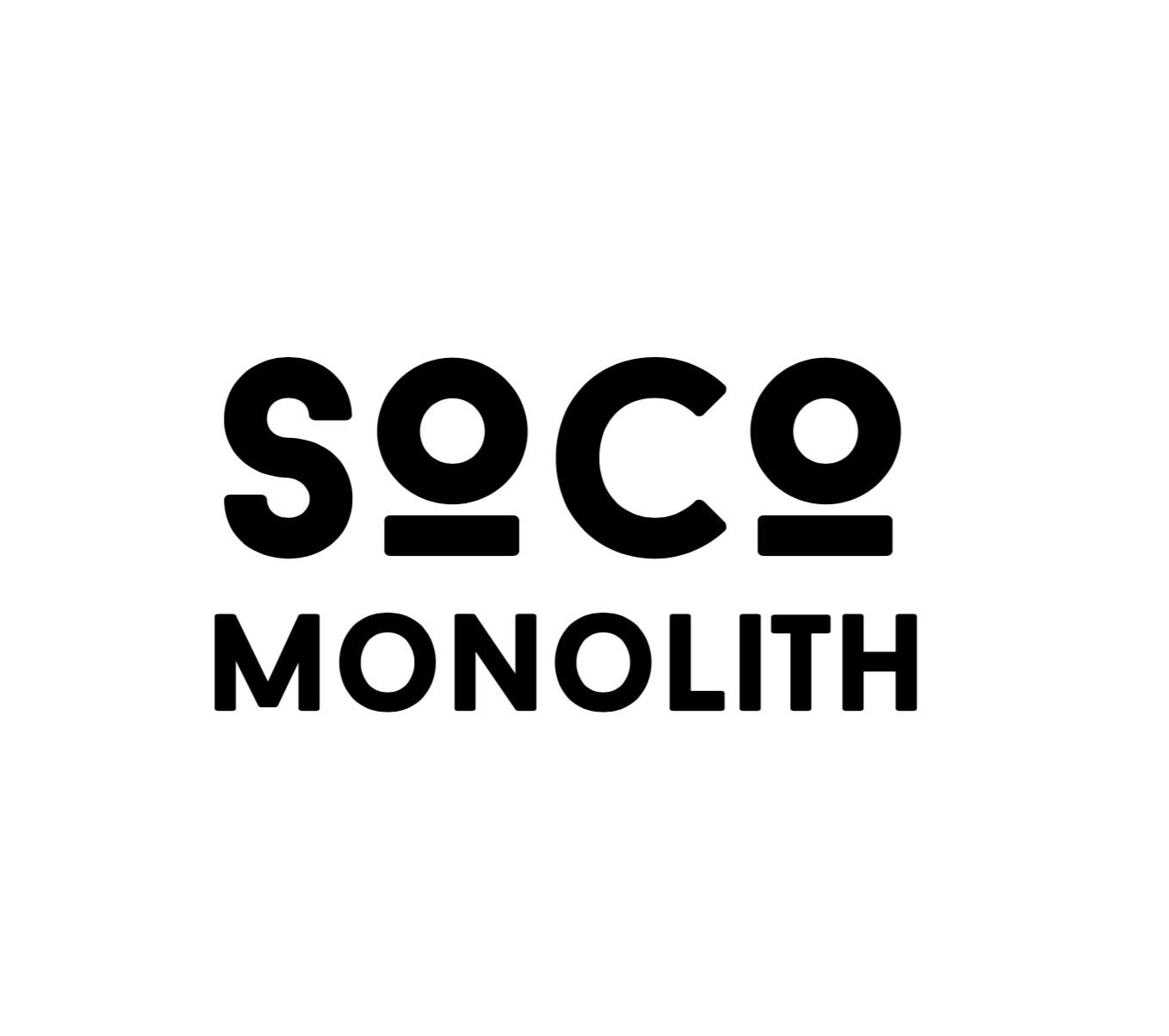 SoCoMonolith Dallas Homes