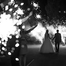 Wedding photographer Dmitriy Gievskiy (DMGievsky). Photo of 04.08.2016