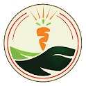 Central Mass Locavore icon