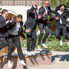 Wedding photographer Dan Pettus (pettus). Photo of 24.01.2014