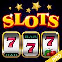 Fun Slot Machine Las Vegas Pro icon