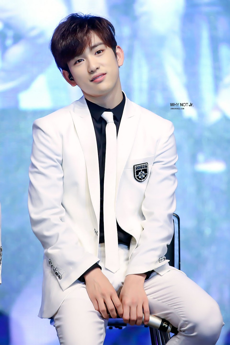 jinyoungwhite_5a