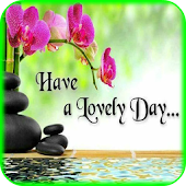 Have A Lovely Day HD Images