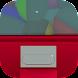 毎日のガチャ - 懐かしくて無料で遊べるゲーム - - Androidアプリ