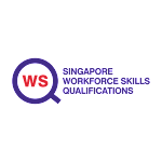 new WSQ logo