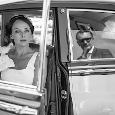 Wedding photographer Andrey Andre (andre80). Photo of 10.05.2015