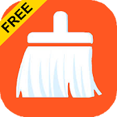 Free Phone Cleaner