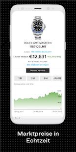 StockX - Buy & Sell Sneakers, Streetwear + More Screenshot