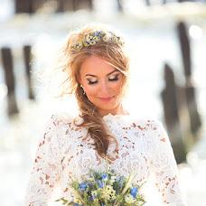 Wedding photographer Lyutauras Packevichyus (Liutauras). Photo of 15.08.2016