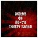 Songs of YO-YO Honey Singh icon