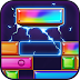 Jewel Blast™ - Easy Block Puzzle For Relax