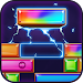 Gem Crush™ - Jewel Puzzle & Block Puzzle Jigsaw Icon