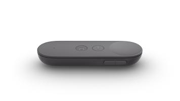 screenshot of Google VR Services