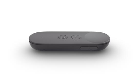 Google VR Services 2